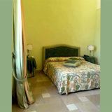 suite verde_ gallery 1