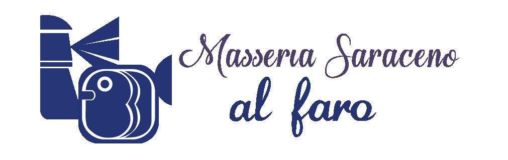 Al Faro Taranto